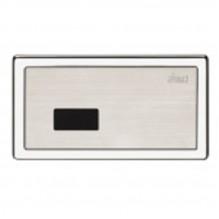Автоматична батерия за тоалетна ICSA 102
