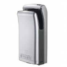 Автоматичен сешоар за ръце ICSA 1394