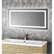 Огледало за баня ICL 1795