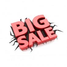 3D подова настилка Big Sale