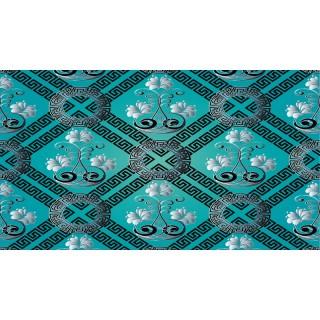3D декоративна настилка 500926747