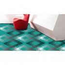 3D декоративна настилка 501652720