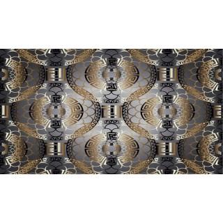 3D декоративна настилка 516426472