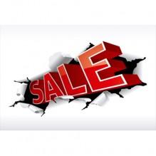 3D подова настилка Sale
