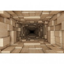 3D декоративна настилка 228935335