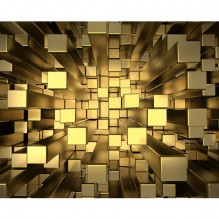 Декоративна 3D настилка за под/ стена 534824092