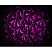 Декоративна 3D настилка за под/ стена 550155358