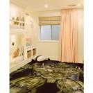 3D настилка за детска стая 1-483061201