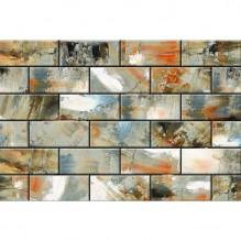 3D декор за стена/ под 554188801