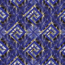3D декор за стена/ под 616056416
