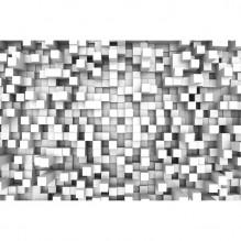 3D декор за стена/ под 73950709