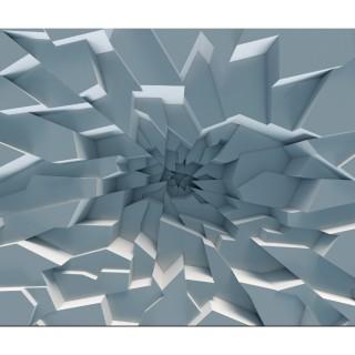 3D протектор за домашен офис 1081359428