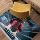 3D протектор за домашен офис 1114138961
