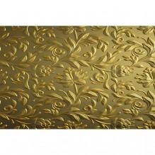 3D декоративна настилка 381155029