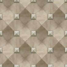 3D декоративна настилка за баня 1-227311132