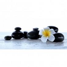 3D декоративна настилка за баня 1-331101830