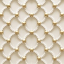 3D декоративна настилка за баня 1-367235843