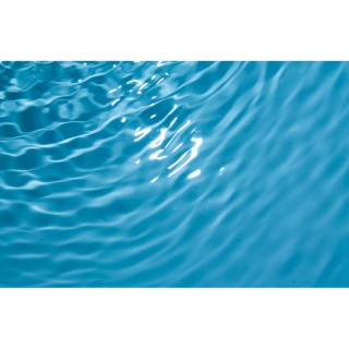 3D декоративна настилка за баня 1-426746893