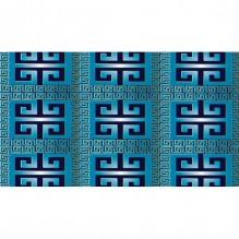 3D декоративна настилка за баня 1-496655428