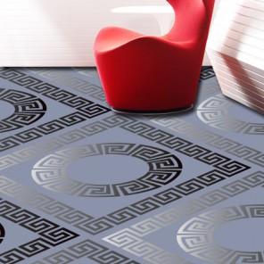 3D Декори за офиси и протектори за домашни офиси
