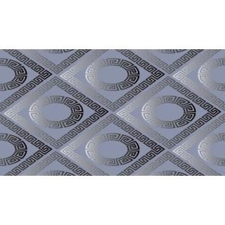 3D декоративна настилка 498576904