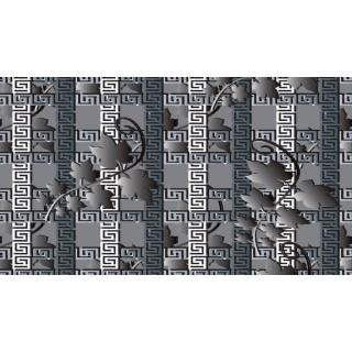 3D декоративна настилка 495299710