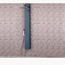 Хидромасажен душ панел SS038