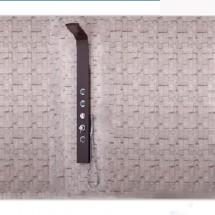 Хидромасажен душ панел AL009