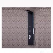 Хидромасажен душ панел TG012