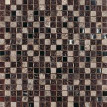 Jonico 31x31 - мозайка