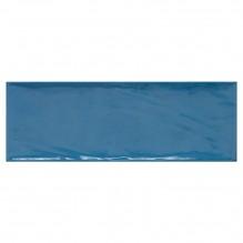 Royal Azul G31 - стенни плочки 10х30 см