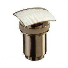 Автоматичен сифон за баня A737YL84