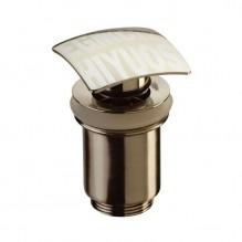 Автоматичен сифон за баня A738YL84