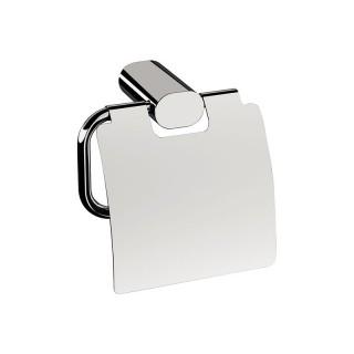 Месингов държач за тоалетна хартия VGPR910