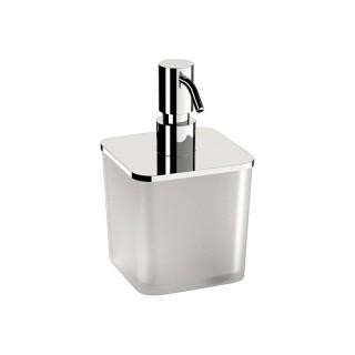 Диспенсър за течен сапун ACGL954VG