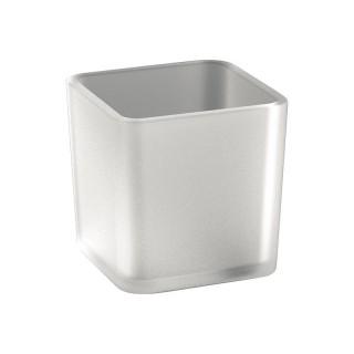 Чаша за четки за зъби ACGL940VG
