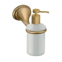 Дозатор за течен сапун Revival REDI954 63