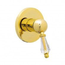 Вграден смесител за душ RY602DO