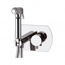 Хигиенен душ Suvi S20642