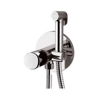 Вграден смесител за душ FU6454DC