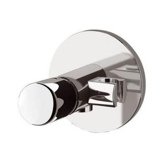 Вграден смесител за душ FU645H