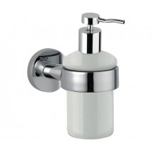 Дозатор за течен сапун Hilton HIDI954