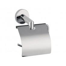 WC държач за хартия Hilton HIPR910