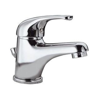Смесител за мивка с изпразнител MT16605