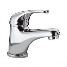 Смесител за мивка без изпразнител MT16606