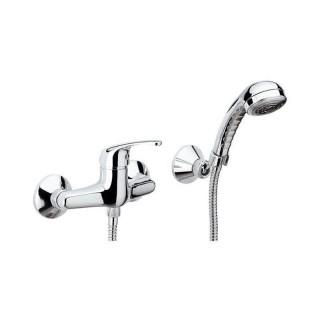 Смесител за вана / душ MT16611A