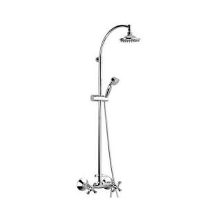 Смесител за душ V4436