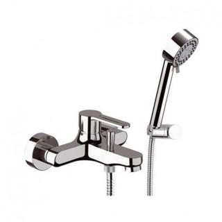 Smart SR610 Смесител за вана/душ