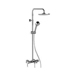Смесител за вана / душ SR636DAEC20