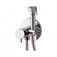 Вграден смесител за душ/ вана S20645S